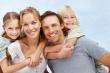 stock-photo-9910842-happy-parents-piggybacking-their-children