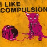 compulsion1