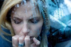 depressed-woman1
