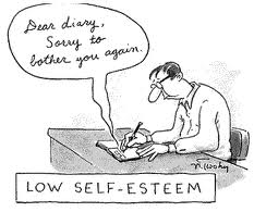 low-self-esteem2