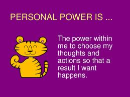 personal-power2