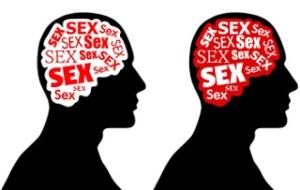 sex-addiction